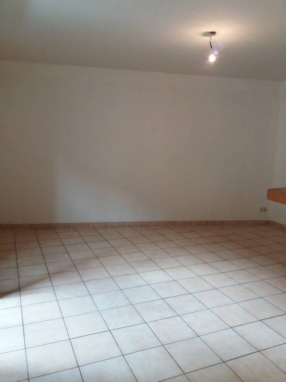Location appartement Linas 796€ CC - Photo 3