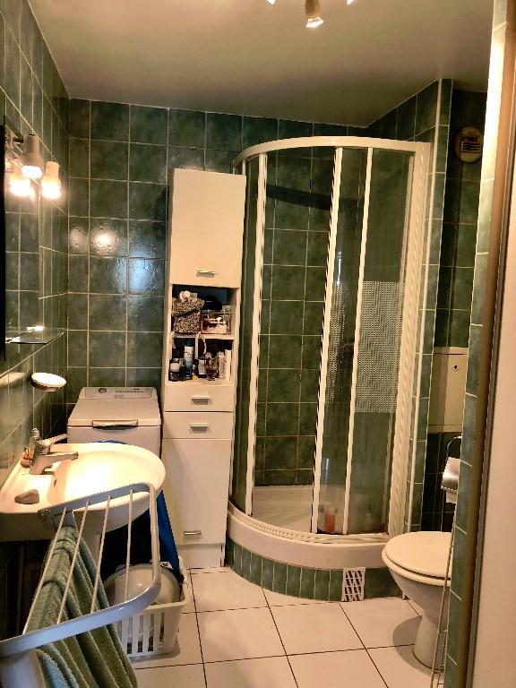 Vente appartement Villeneuve saint georges 175000€ - Photo 8