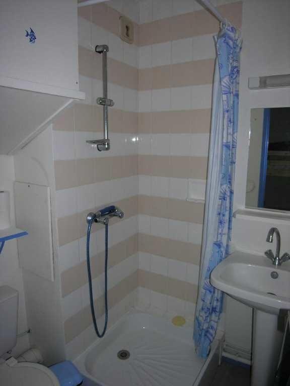 Producto de inversión  apartamento Lacanau ocean 95000€ - Fotografía 4