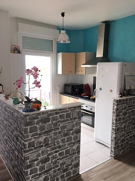 Vente maison / villa Limoges 144900€ - Photo 3