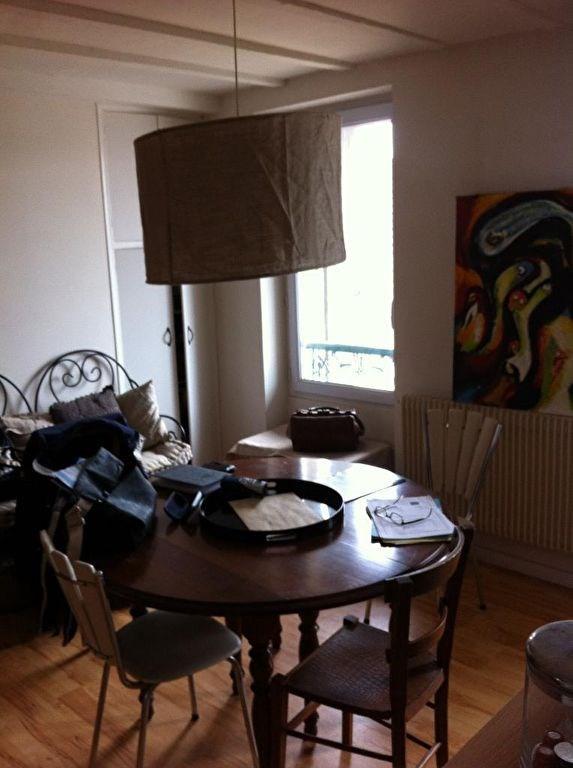 Sale apartment Agen 75000€ - Picture 3