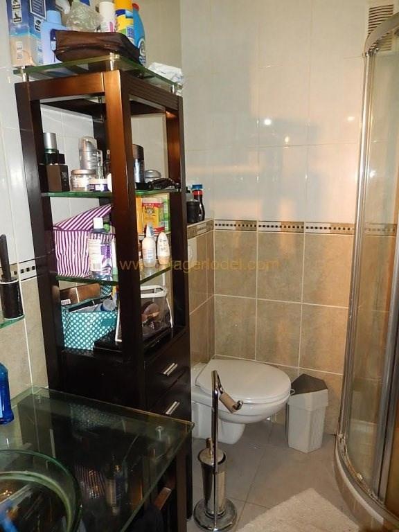 养老保险 公寓 Menton 32500€ - 照片 13