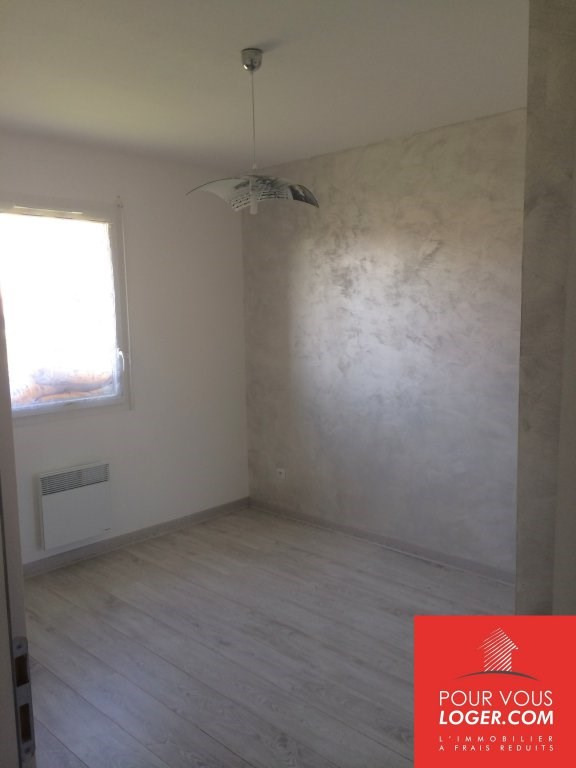 Location maison / villa Samer 650€ +CH - Photo 5