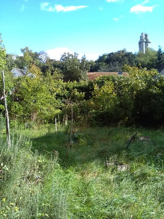 Sale site Montlhéry 219 000€ - Picture 1