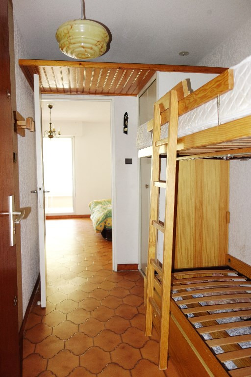 Alquiler  apartamento Saint mandrier sur mer 471€ CC - Fotografía 3