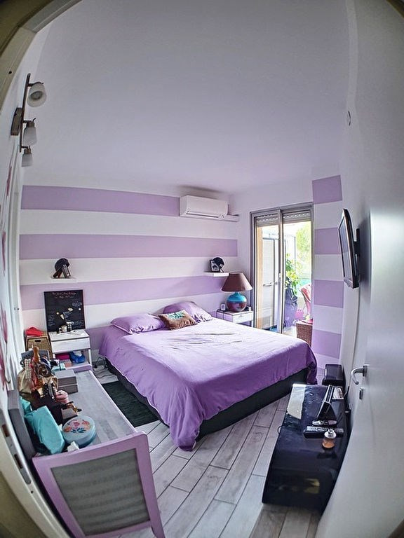 Sale apartment Nice 235000€ - Picture 6