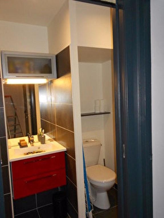 Vente appartement La rochelle 146850€ - Photo 6