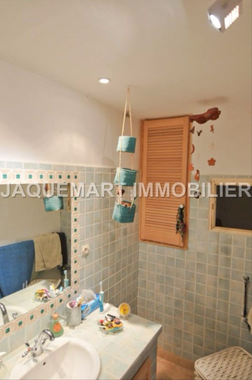 Vente maison / villa Lambesc 210 000€ - Photo 9