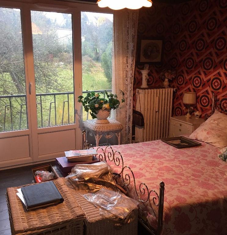Vente maison / villa Villeneuve saint georges 535000€ - Photo 12