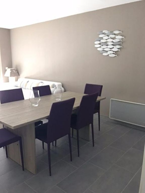Location appartement Carnon plage 730€ CC - Photo 2