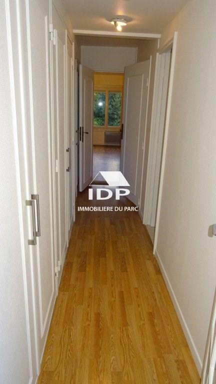 Rental apartment Corbeil-essonnes 800€ CC - Picture 4