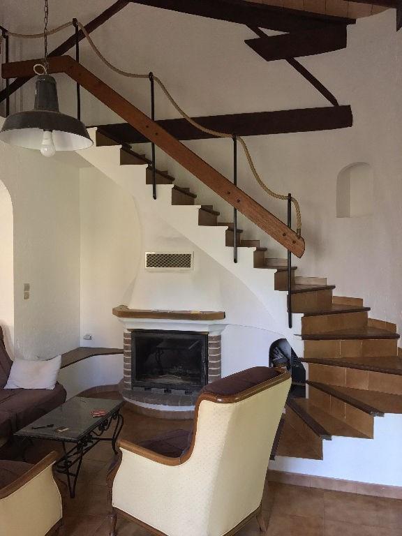 Vendita casa Cagnes sur mer 539000€ - Fotografia 4
