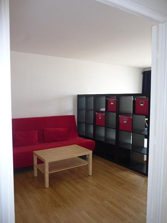 Vente appartement Paris 13ème 299 000€ - Photo 4