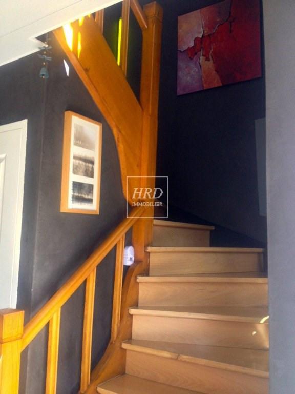 Verkoop  huis Dabo 241500€ - Foto 9