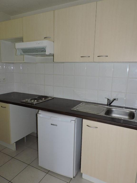 Vente appartement Limoges 75210€ - Photo 5
