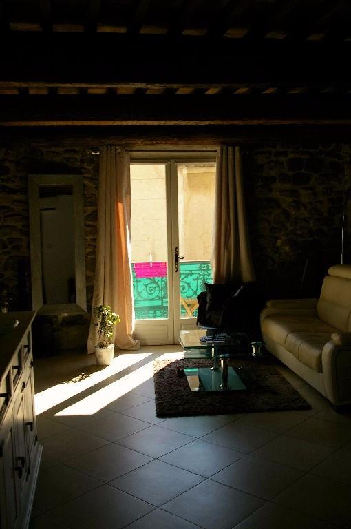 Vendita casa Lambesc 285000€ - Fotografia 4