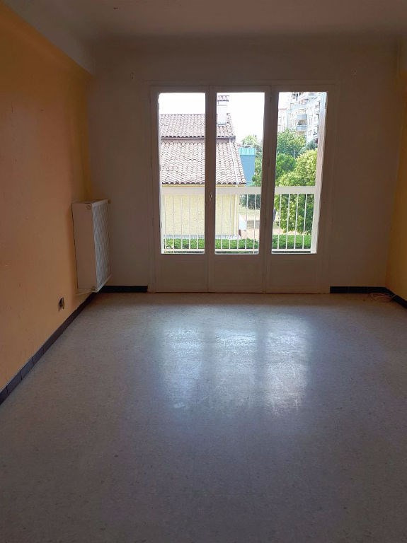 Vente appartement Saint laurent du var 185 000€ - Photo 11