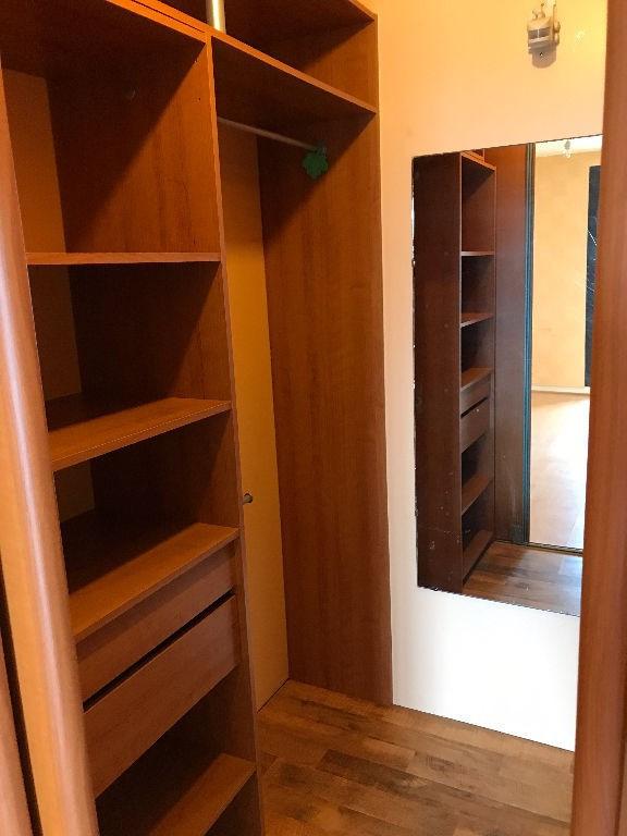 Sale apartment Colomiers 105000€ - Picture 4