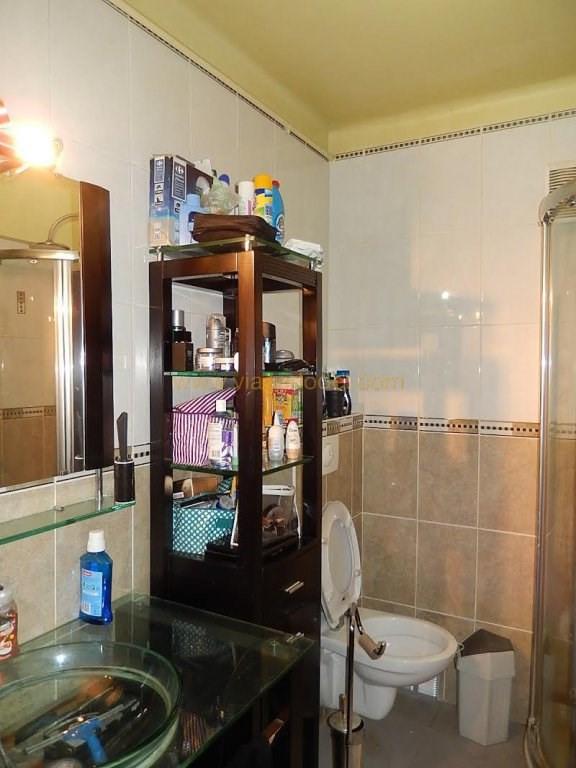 Lijfrente  appartement Menton 32500€ - Foto 10