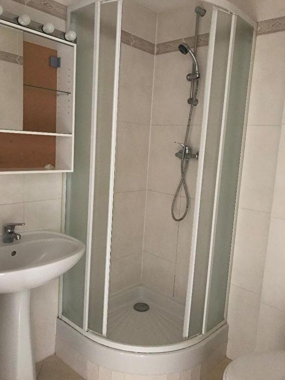 Affitto appartamento Sainte genevieve des bois 580€ CC - Fotografia 5