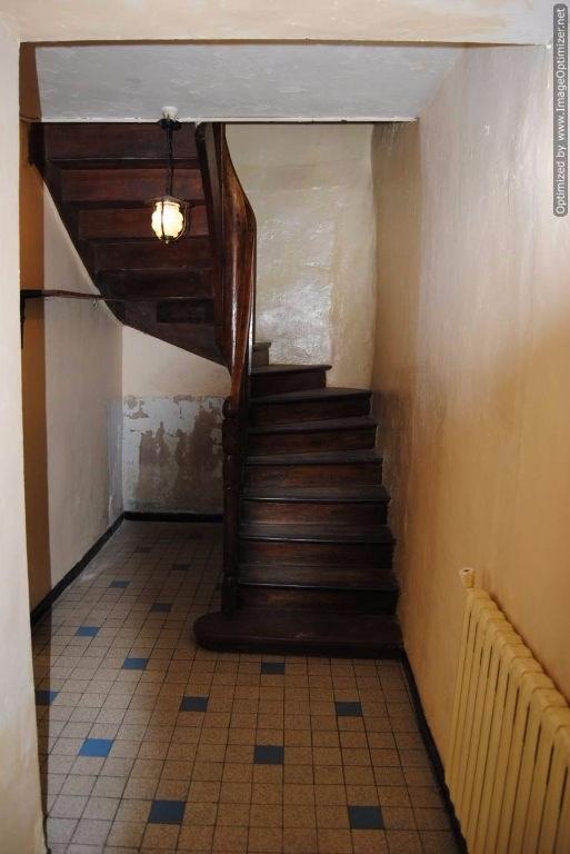 Vente maison / villa Alzonne 77000€ - Photo 4