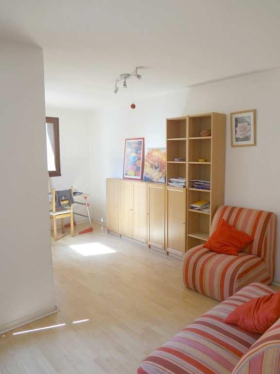 Rental apartment Toulouse 823€ CC - Picture 3