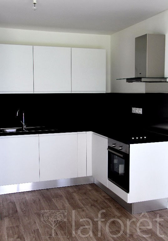 Rental apartment Seclin 710€ CC - Picture 6