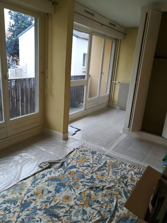 Alquiler  apartamento Nanterre 660€ CC - Fotografía 3