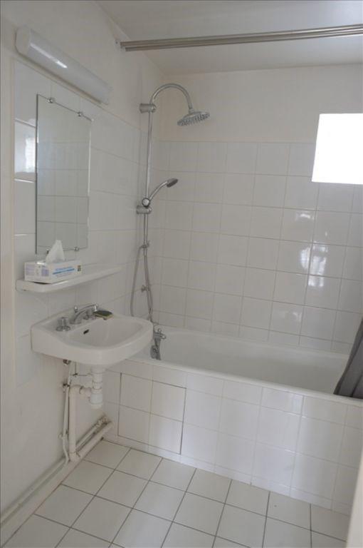 Sale house / villa Conflans ste honorine 237000€ - Picture 6