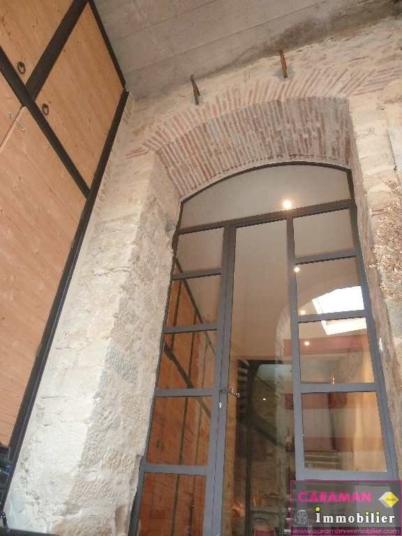 Vente maison / villa Saint felix lauragais 359 000€ - Photo 13