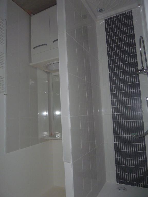 Rental apartment Toulouse 556€ CC - Picture 3