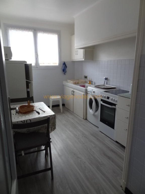 Viager appartement Amélie-les-bains-palalda 20000€ - Photo 3