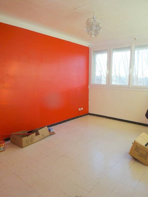 Rental apartment Avignon 580€ CC - Picture 6