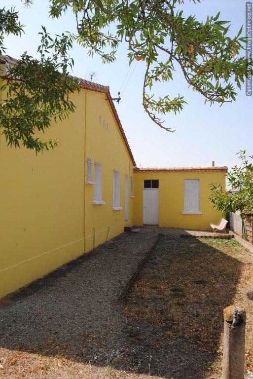 Vente maison / villa Bram 149000€ - Photo 7