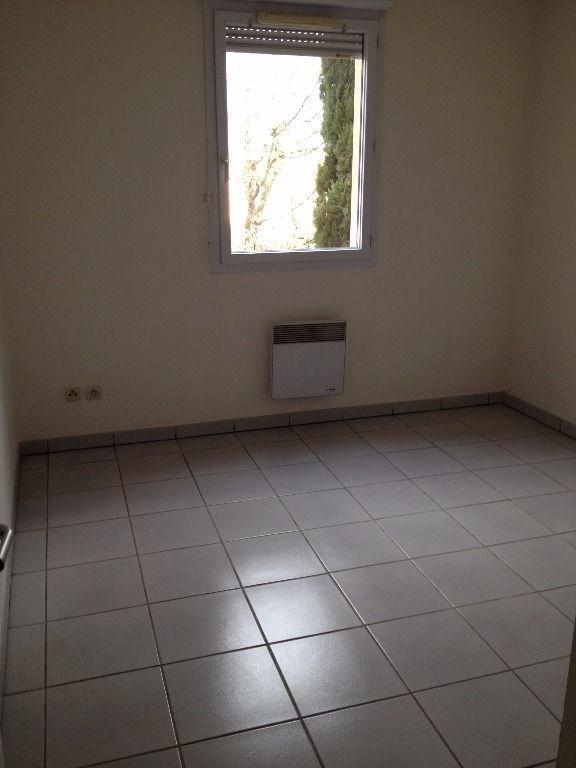 Location appartement Colomiers 523€ CC - Photo 7
