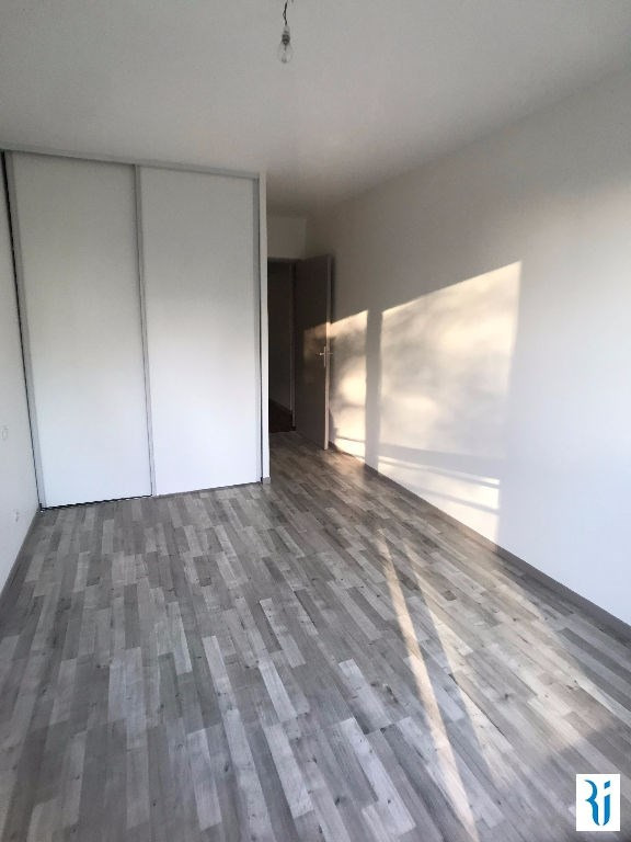 Location appartement Rouen 790€ CC - Photo 4