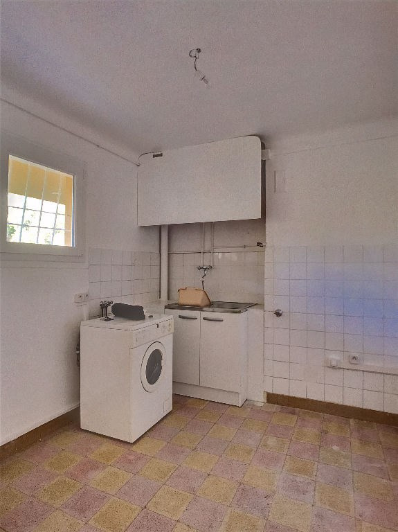 Vente appartement Nice 212 000€ - Photo 6