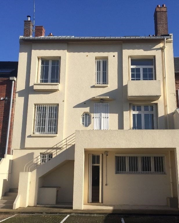 Sale building Beauvais 500 000€ - Picture 2