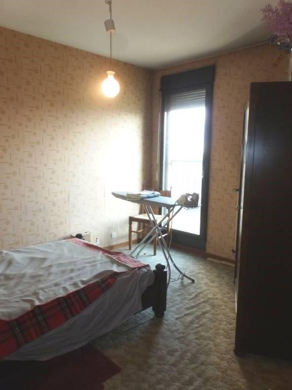 Vente appartement Echirolles 109000€ - Photo 5
