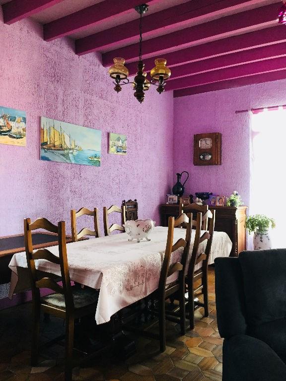 Venta  casa Saugnacq et muret 212000€ - Fotografía 1