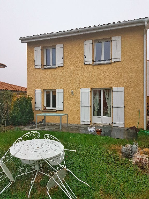 Vente maison / villa Grenay 258 000€ - Photo 2
