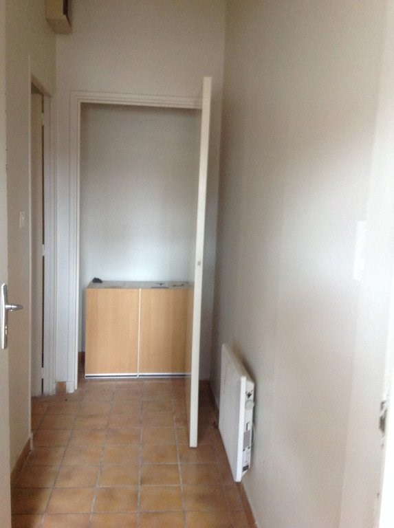 Vente appartement St didier en velay 39 000€ - Photo 7