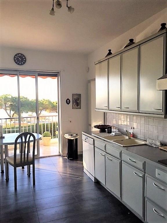 Vente de prestige appartement Nice 950000€ - Photo 7