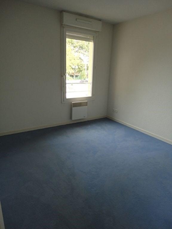 Rental apartment Aire sur l adour 555€ CC - Picture 5