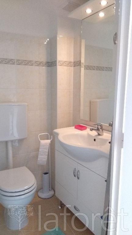 Produit d'investissement appartement Menton 135000€ - Photo 6