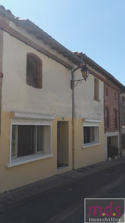 Vente maison / villa Verfeil 189 000€ - Photo 1