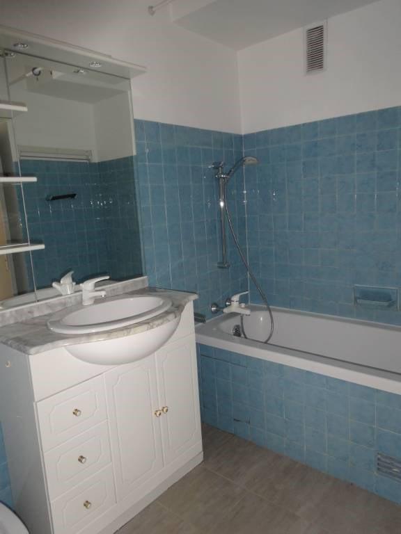 Rental apartment Avignon 435€ CC - Picture 5