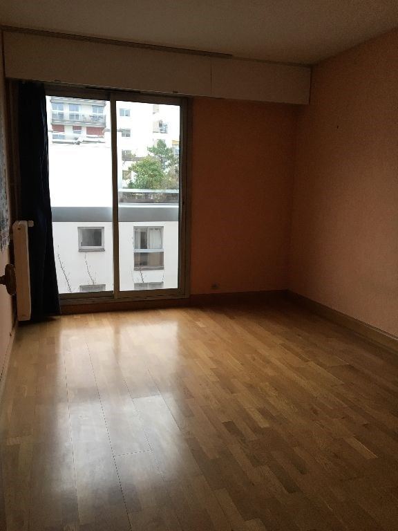 Location appartement Paris 14ème 2625€ CC - Photo 12