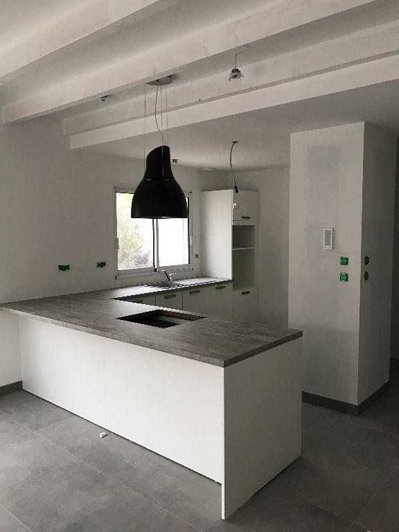 Vente de prestige maison / villa Rivedoux plage 965000€ - Photo 5
