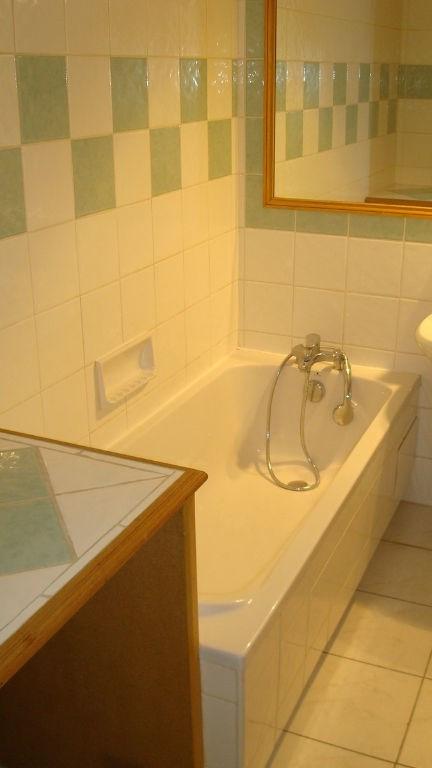 Verkoop  appartement Nice 193000€ - Foto 13